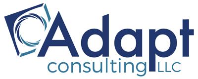 Adapt Consulting